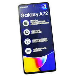 Non working Dummy Display Phone For Samsung Galaxy A72 A52 A32 S21 Ultra S21Plus