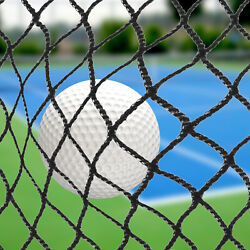 Kyпить Golf Practice Barrier Net Ball Sports High Impact Hitting Netting 10x10Ft/10x15F на еВаy.соm