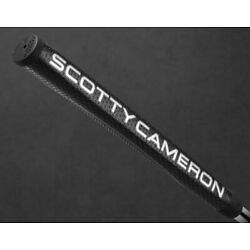 Kyпить Scotty Cameron Custom Shop Putter Grips - CHOOSE STYLE - 100% AUTHENTIC  на еВаy.соm