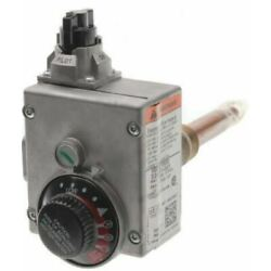 PROSELECT  Gas Thermostat Shank