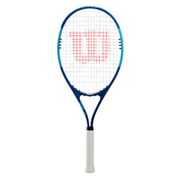 Kyпить Wilson Ultra Power XL 112 Tennis Racket на еВаy.соm