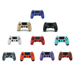 Kyпить For PS4 Controller Wireless Sony Playstation 4 Double Vibration US SHIPPER на еВаy.соm