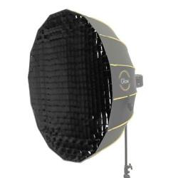 Glow Eggcrate Grid for 42'' EZ Lock for Collapsible Beauty Dish #EZ-G-42