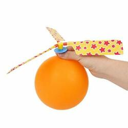 Kyпить Balloon Helicopter Flying with Whistle Scientific Educational & Fun Kids' Par... на еВаy.соm