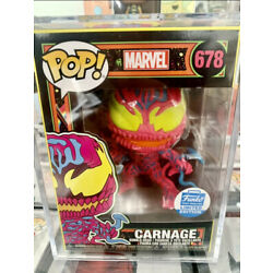 FUNKO POP MYSTERY GRAIL BOX Exclusives/Vaulted/Limited!!! (2 Pops Per Box)