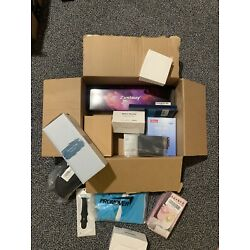 PROFITABLE Amazon Return Lot Of 14 Items. MSRP Totaling $361 ALL ITEMS BRAND NEW