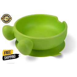 Secure Soft Base with Detachable Suction Cup Made for Aila Sit & Play