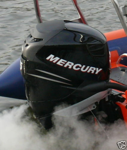 New mercury verado 200 xl shaft engine outboard boat motor for New outboard boat motors