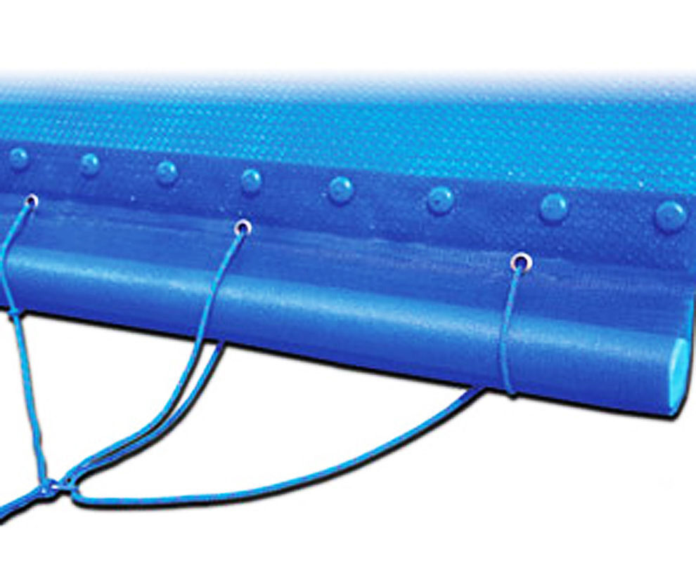 Diy tow kit swimming pool solar cover up to 12ft diy ebay for Paddling pool heater