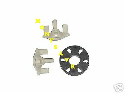 285753a New Washer Drive Coupling For Whirlpool Roper