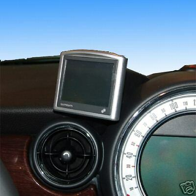 kuda garmin nuvi gps luxus mount holder mini cooper ebay. Black Bedroom Furniture Sets. Home Design Ideas
