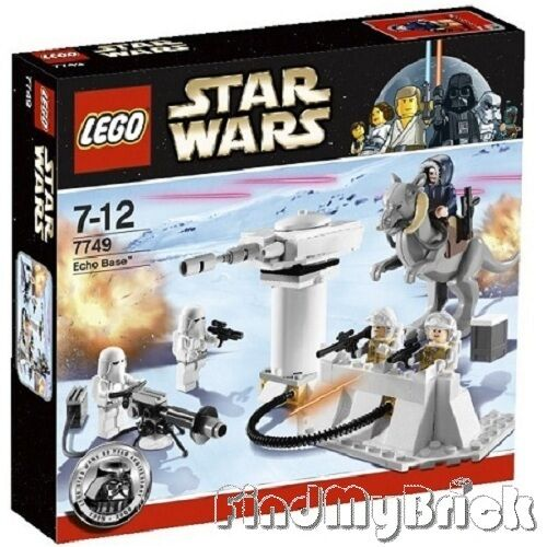 lego star wars spelletjes gratis downloaden