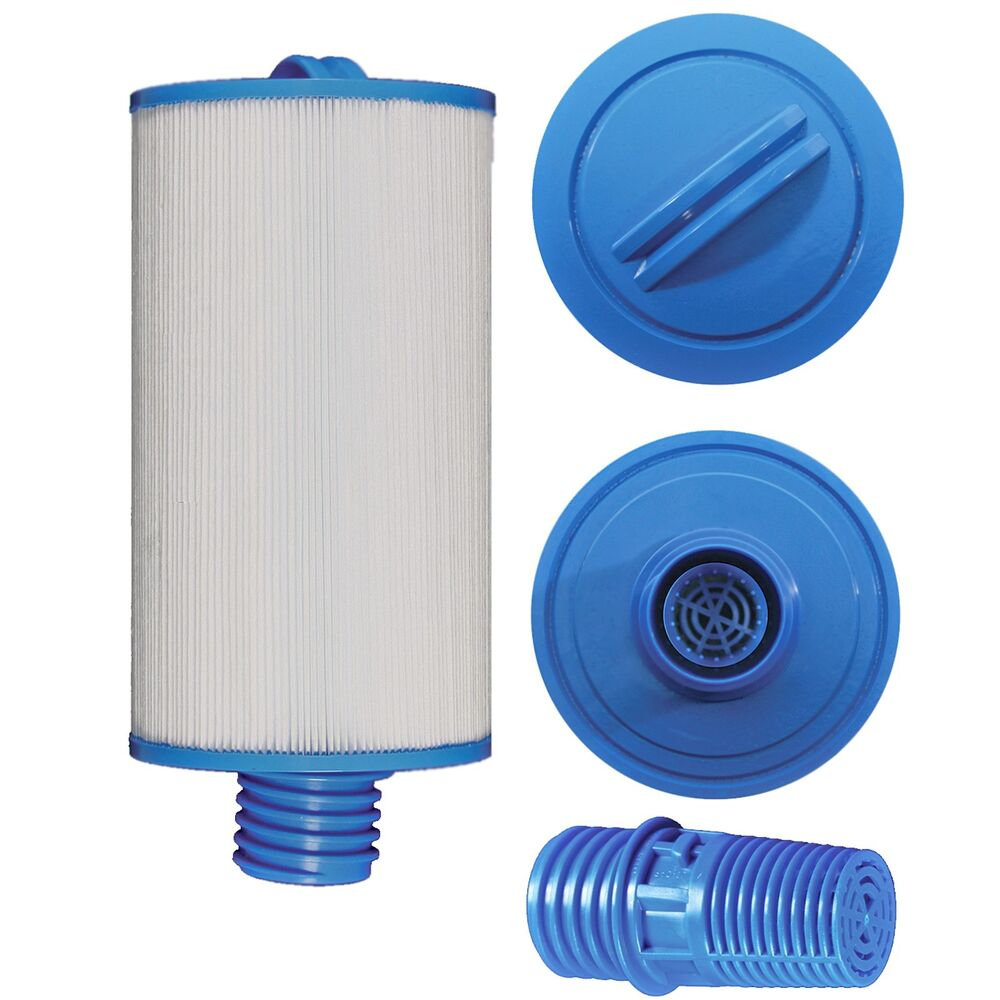filter psant20 hot tub c 4303 filters spas remmay best quality ebay