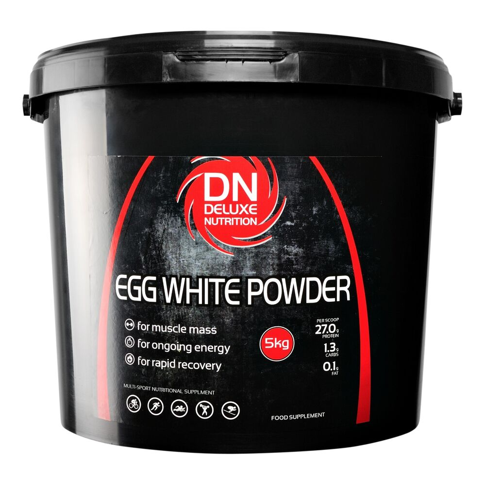 anabolic supplements uk reviews