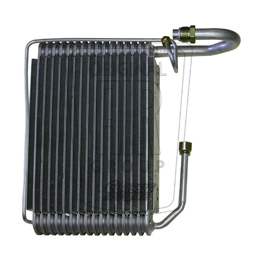 Zexel Dcs China Supply Auto Ac  pressor For Nissan Primastar Renault Espace Laguna together with Photo in addition Rv Condenser Fan further F D F A E A F Df furthermore Honda Car Ac Spares. on car air conditioning evaporator coils