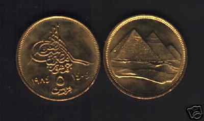 dating islamic coins Arabic dates most coins from arabic or islamic countries use the islamic calendar, which began (year 1) in 622 ad (by the gregorian calendar we use.