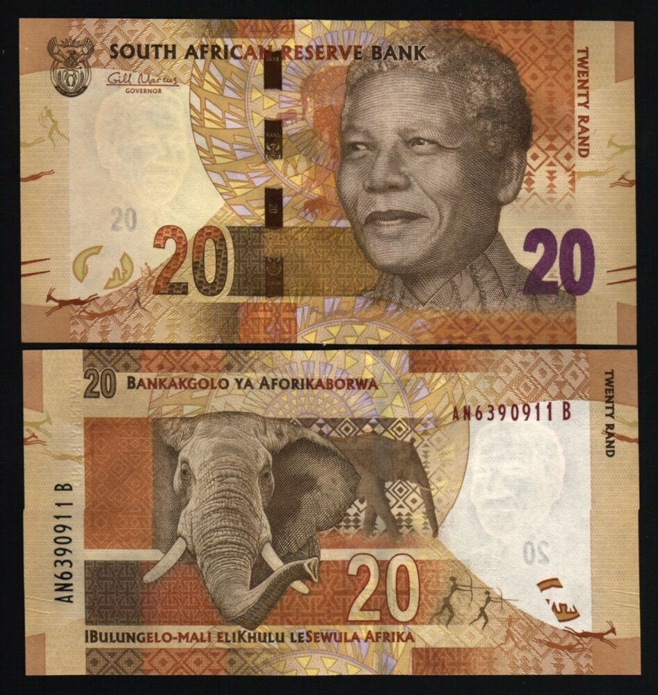 how to make money with money in south africa
