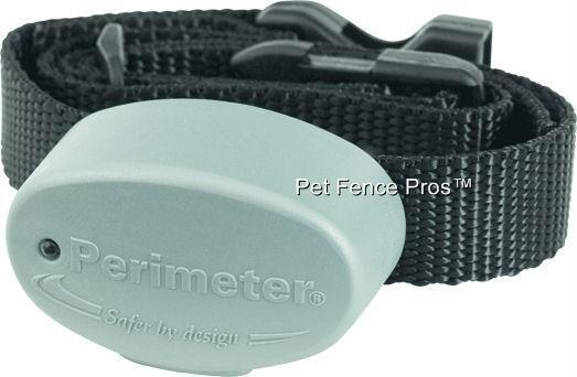 New Invisible Fence 174 R21 Compatible Dog Fence Collars Ebay