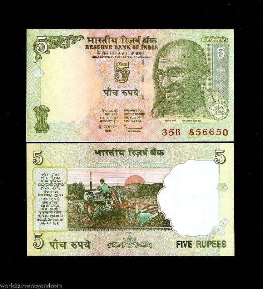 how to sell indian notes on ebay