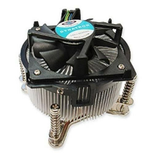 Dynatron P785 2U CPU Cooler for Intel socket 775 | eBay
