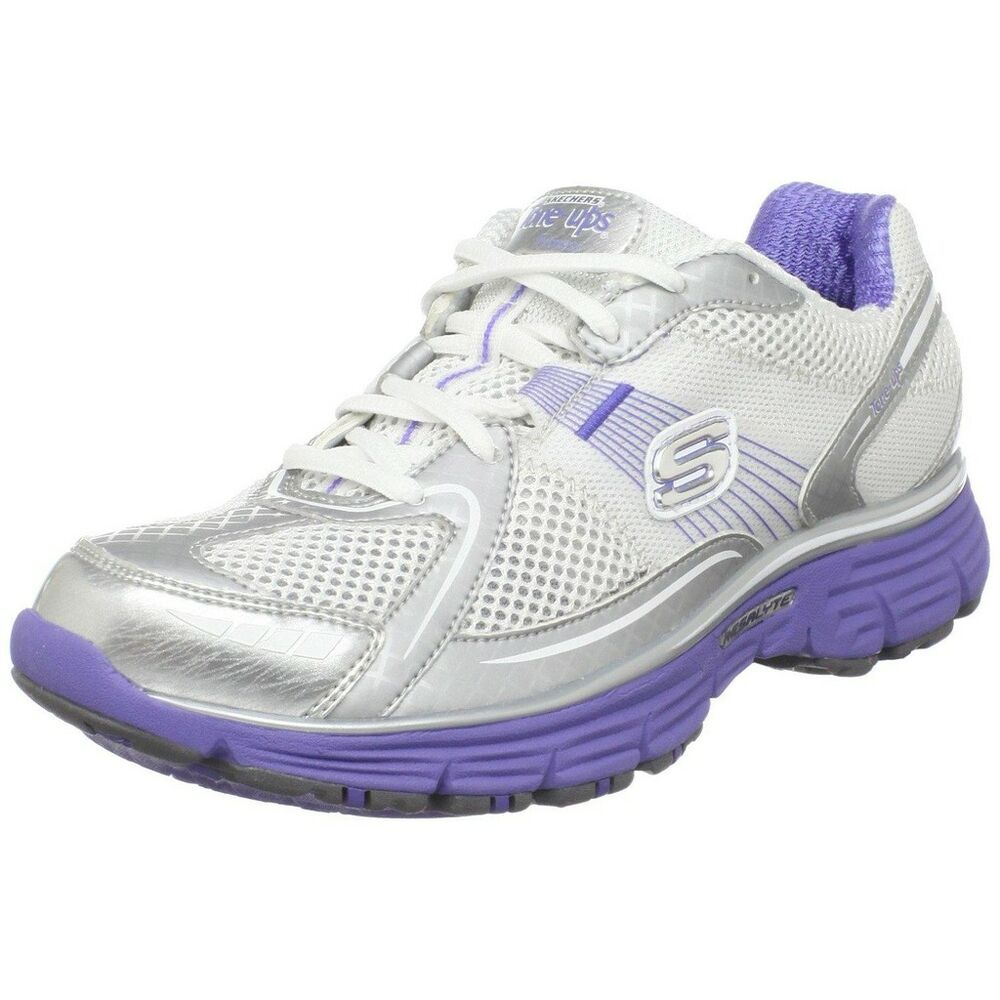 Skechers womens sport shoes are available online for easy shopping. Choose styles from everyday Flex Appeal, Sport Memory Foam or Skech-Air.