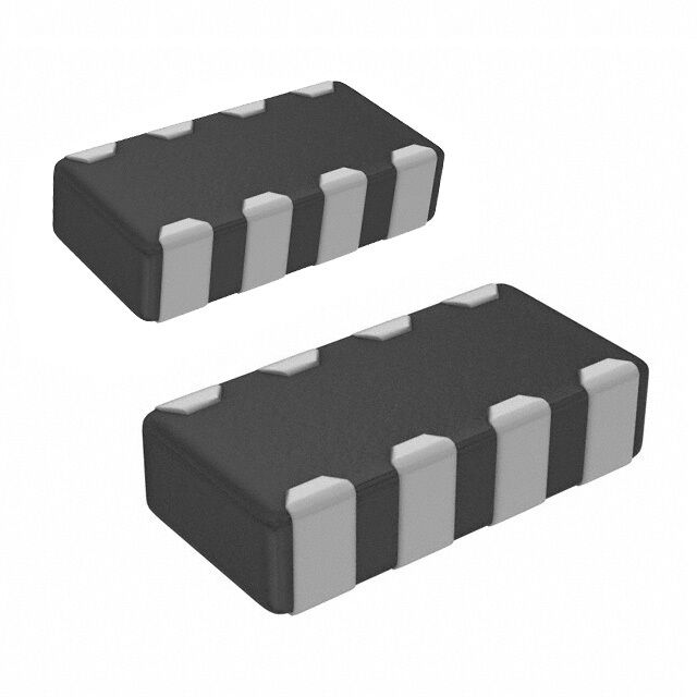 how to know which ferrite to buy
