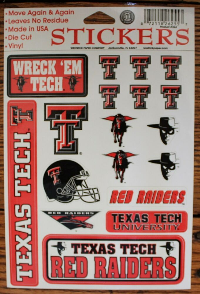 coloring pages texas tech football - photo#32