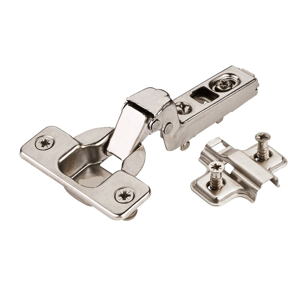 European Hinges For Kitchen Cabinets: Cabinet Hardware Hinges Euro 1130 Clip On Inset Hinge