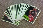1981-82  TOPPS BASKETBALL MOSES MALONE #14 VENDING LOT OF 25