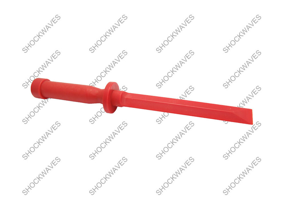 wheel balancer lead weight removal chisel tool 19mm alloy amp steel
