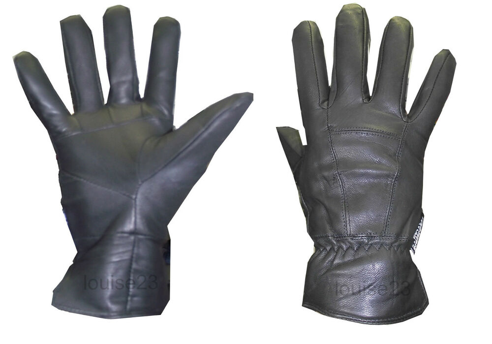Top High-End Men's & Women's Gloves: A-Z A GLOVE is a garment covering the hand. Gloves have separate sheaths or openings for each finger and the thumb; if there is an opening but no covering sheath for each finger they are called