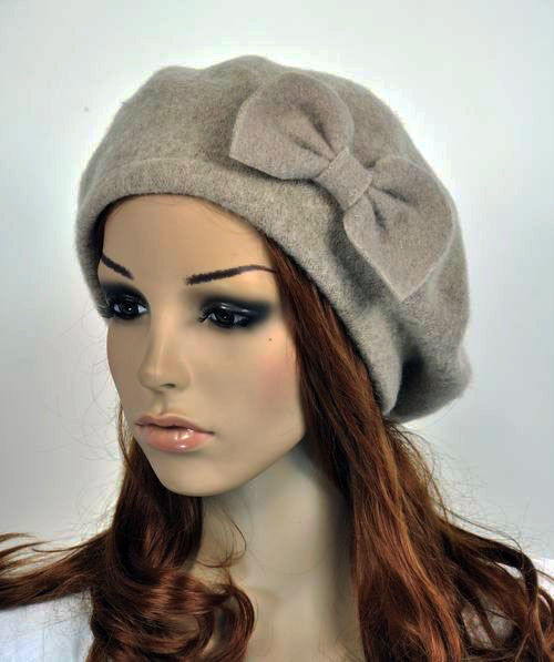 You searched for: womens winter hat! Etsy is the home to thousands of handmade, vintage, and one-of-a-kind products and gifts related to your search. No matter what you're looking for or where you are in the world, our global marketplace of sellers can help you find unique and affordable options. Let's get started!