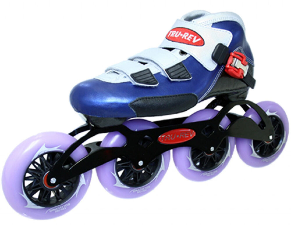 Save money online with Inline Skates deals, sales, and discounts November Find all cheap Inline Skates clearance at DealsPlus.