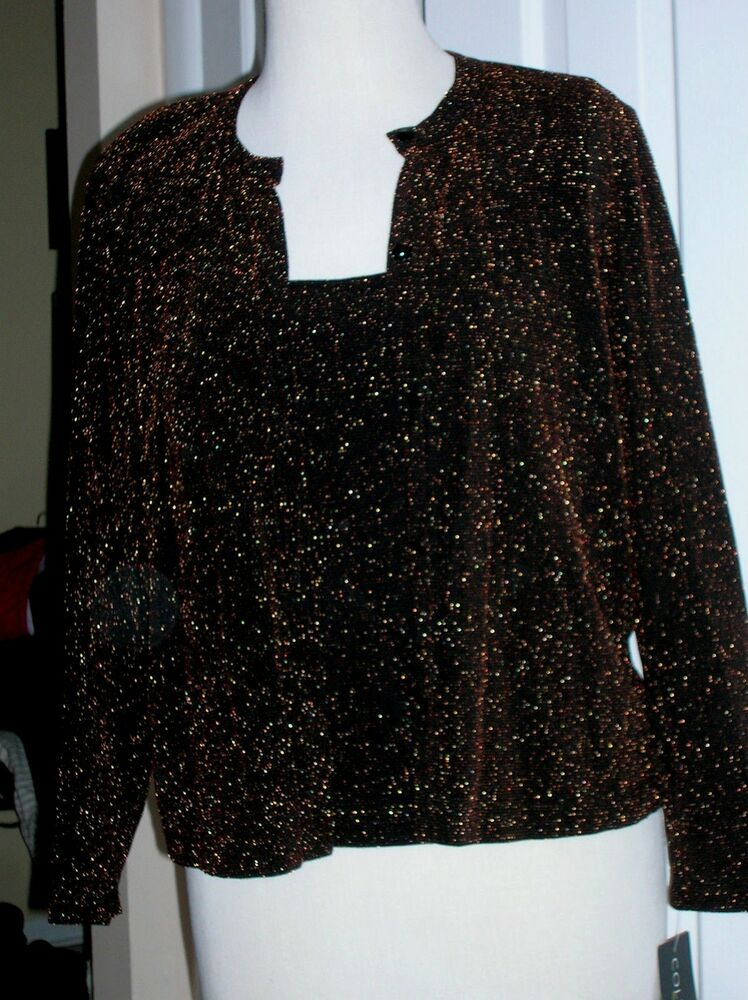 Find Twin Sets and other Sweaters & Cardigans and more in Fashion at fabulousdown4allb7.cf Don't Just Shop. Q.
