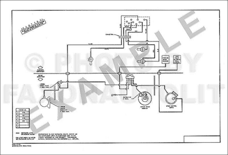 2003 Expedition Radio Wiring With in addition 400287885946 in addition 2014 Jeep Wrangler Fuse Box further 310729494737 together with Ford F350 Wiring Diagram. on ford mustang diagram
