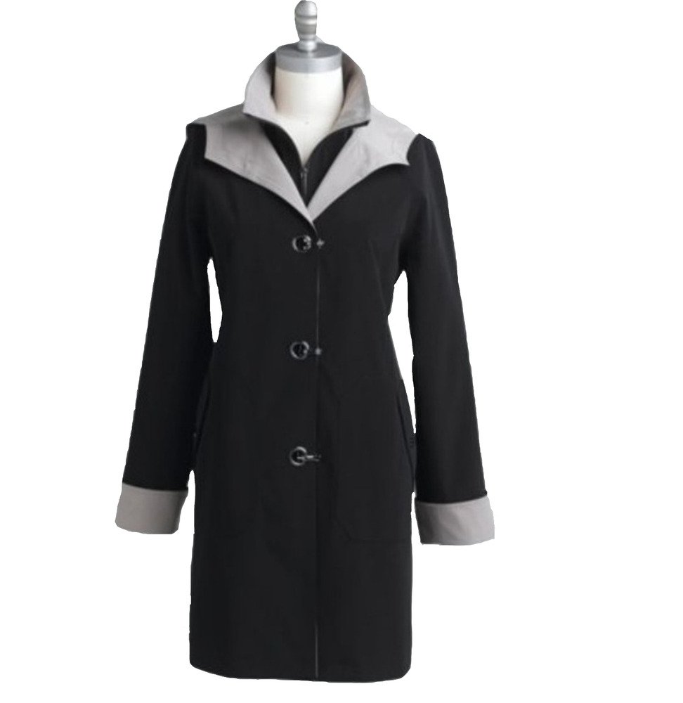 Find great deals on eBay for womens fall jacket. Shop with confidence.