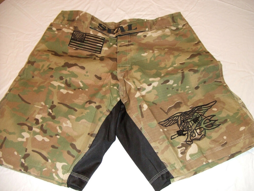 Shop eBay for great deals on Old Navy Camouflage Shorts for Men. You'll find new or used products in Old Navy Camouflage Shorts for Men on eBay. Free shipping on selected items.
