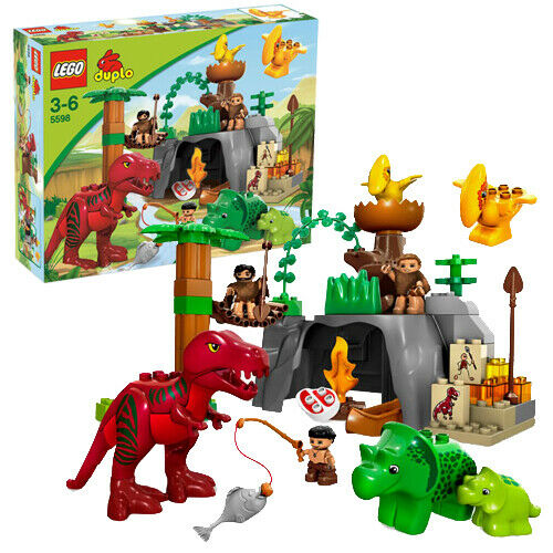 Lego Flowers Amp Nature 9 Flowers And 9 Stems 10190
