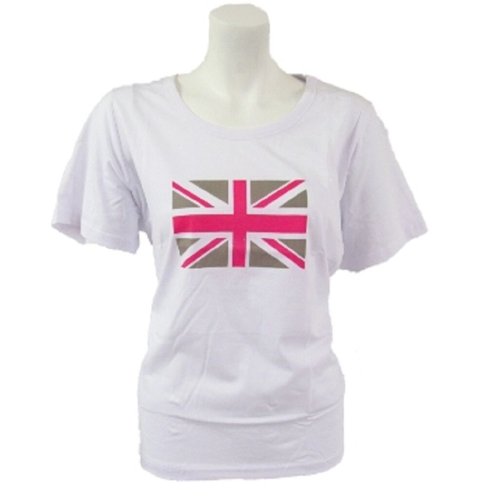 ladies england shirt for sale in our shop. We provide all Club teams football kits. Cheap and quality ladies england shirt in stock for sale. Free shipping and worldwide delivery.