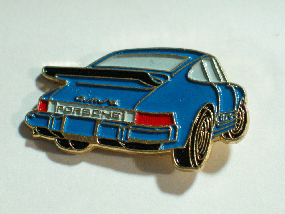 pin porsche 911 carrera - photo #1