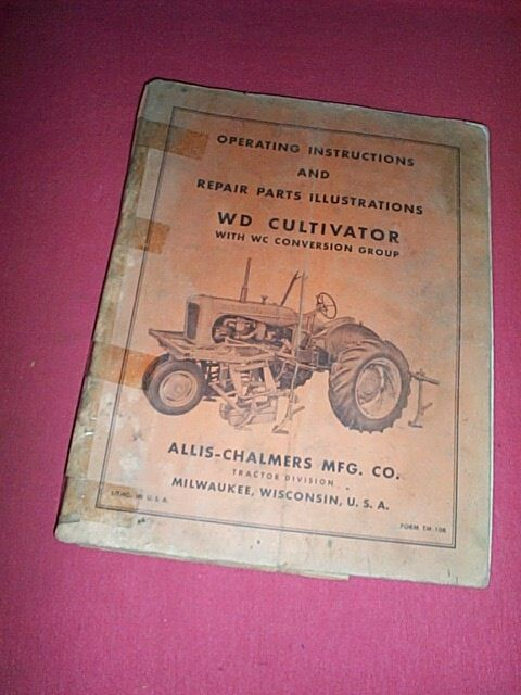 allis chalmers c wiring diagram wiring diagram wd 45 yesterday39swd45 service manualallis chalmers c wiring diagram wiring diagram wd 45 yesterday39s 19
