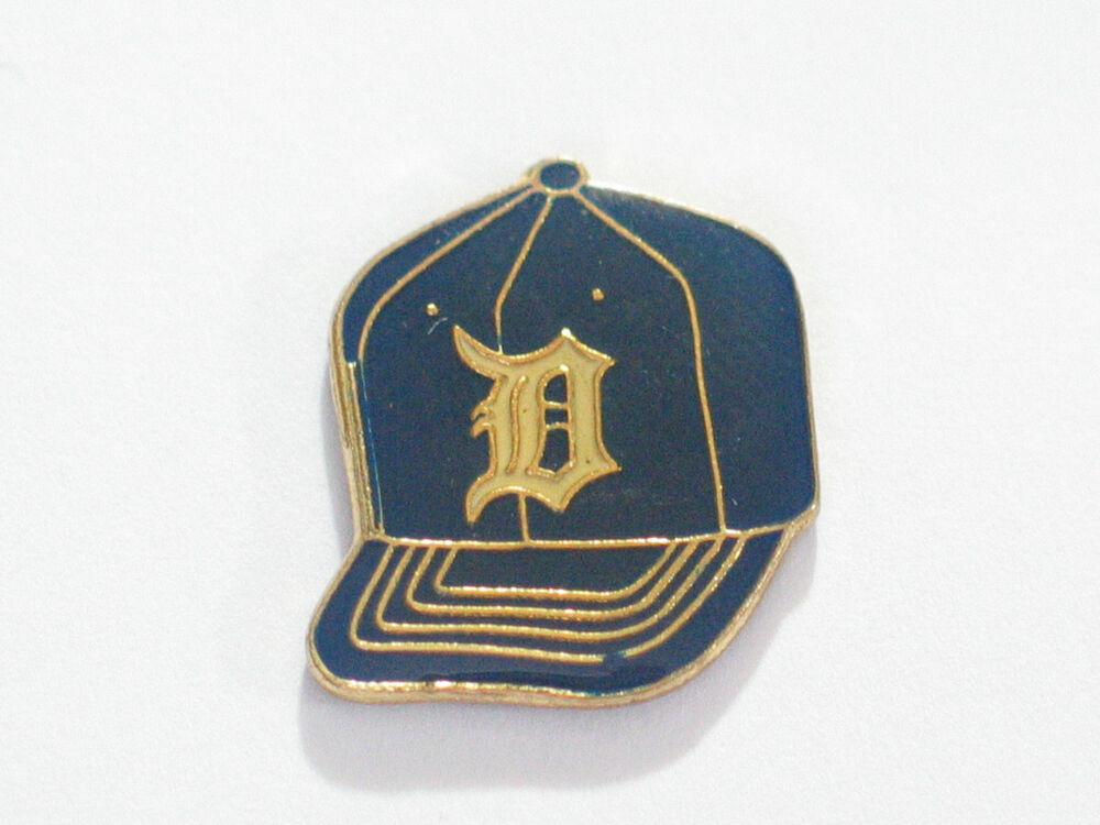 pin detroit tigers on - photo #16