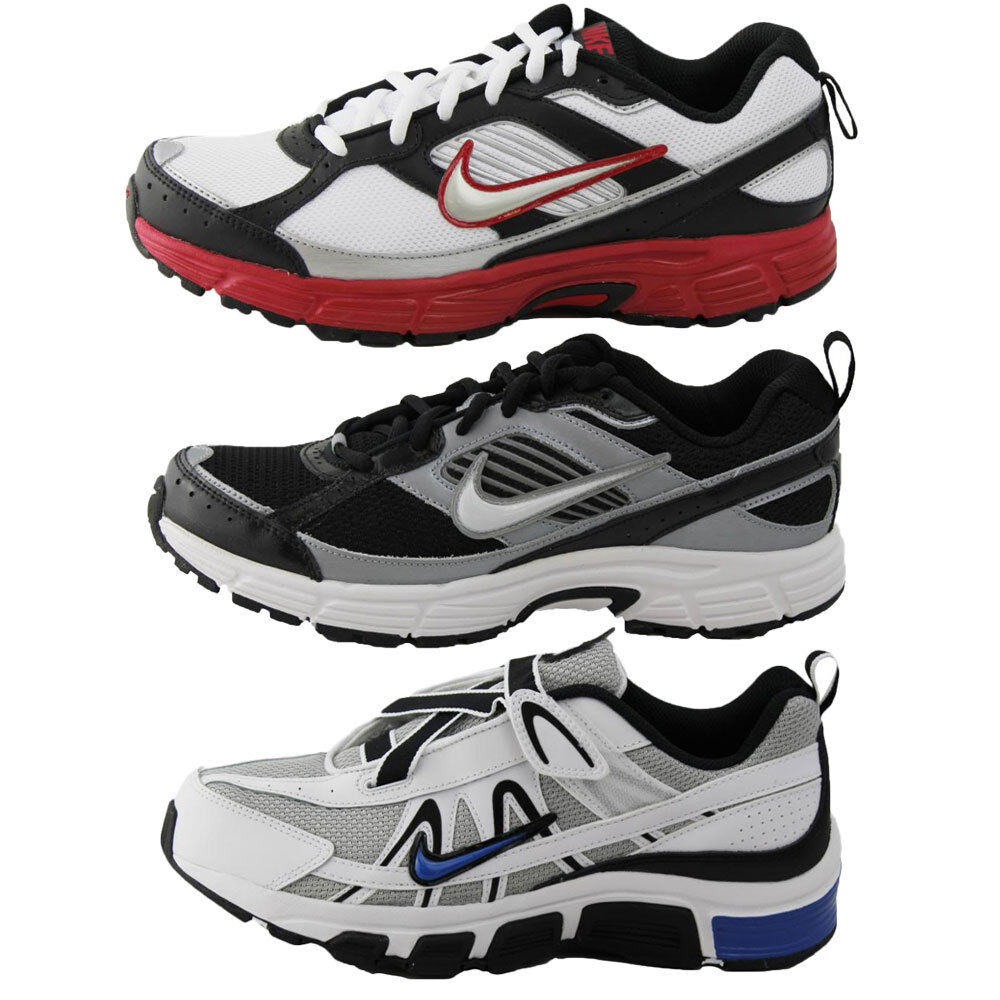 nike shoes runner sneakers trainers sports casual