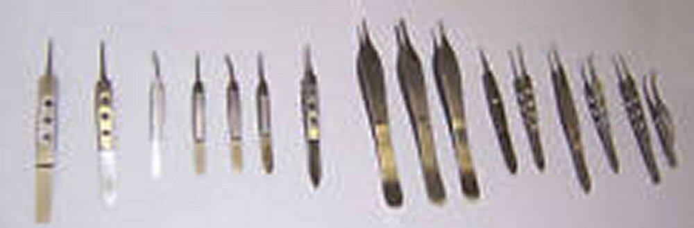 instruments in research Types of research instruments, wholesale various high quality types of research instruments products from global types of research instruments suppliers and types of research instruments factory,importer,exporter at alibabacom.