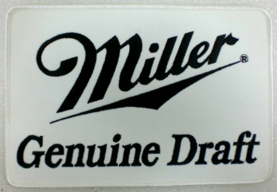(Official) Miller Lite Merchandise & Products: Shop for authentic, quality beer gifts & merchandise from Miller Lite Store. Home of the Original Lite Beer.