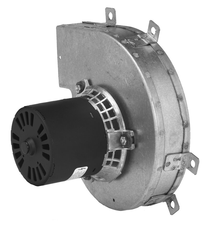 Goodman Furnace Draft Inducer Blower 240v 7021 9227