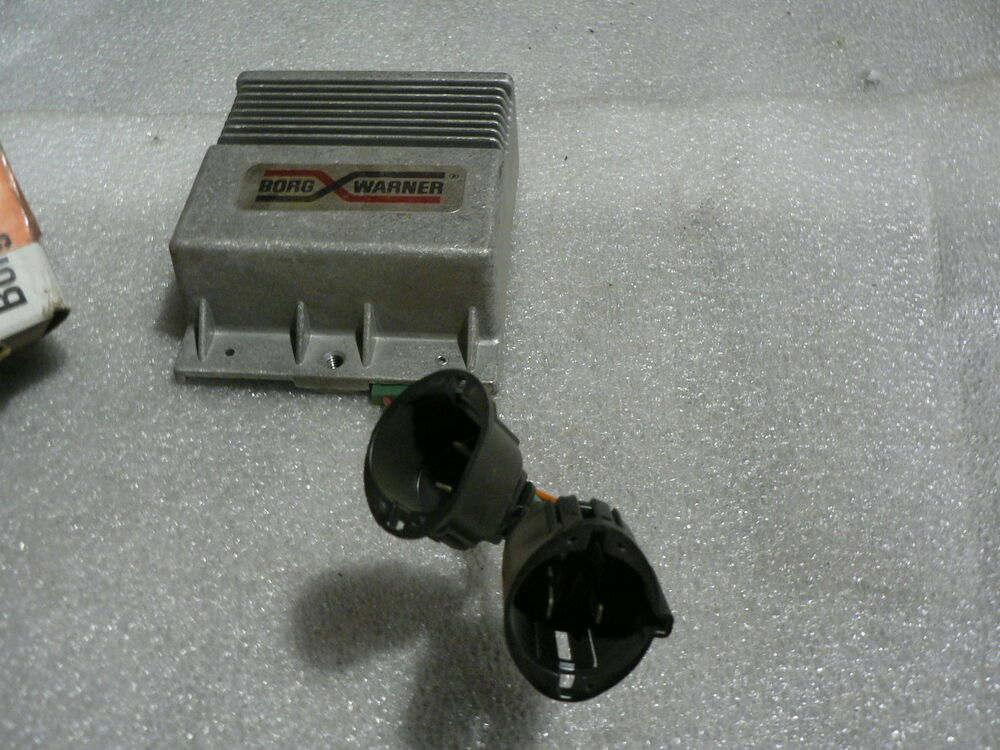 Ford d5az12a199a 1975 f 150 3 9l ignition control module for Ford motor company ethical violations
