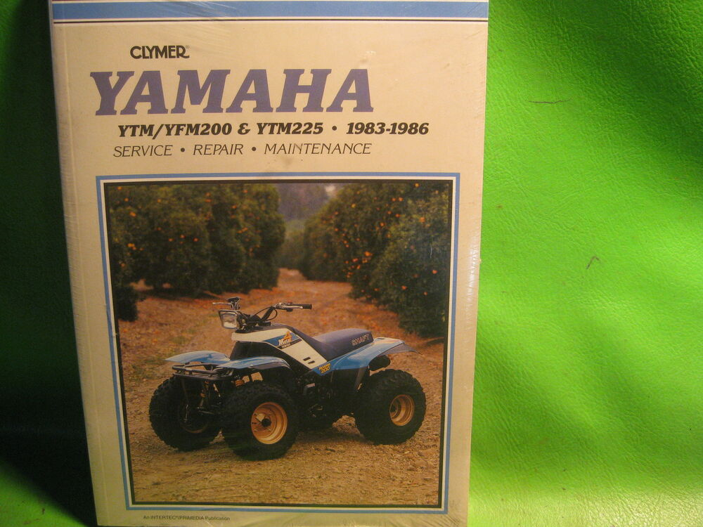 moto yfm wiring diagram  download workshop manual for manual yamaha -yfm200-moto-4-atv-repair-manual? leovince y yohismura, we go to start our  yamaha yfm-