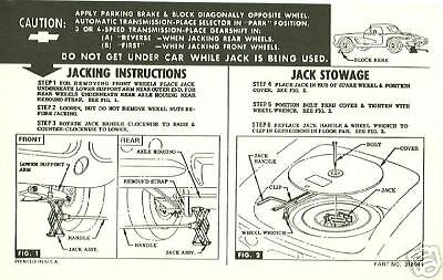 Wiring Diagram 1960 Cadillac together with 1969 Chevelle Front Wiring Diagram further 73 Vw Beetle Wiring Diagram likewise 1971 Ford F100 Alternator Wiring Diagram additionally 1972 Dodge Dart Wiring Diagram. on well 1972 vw beetle fuse box diagram on