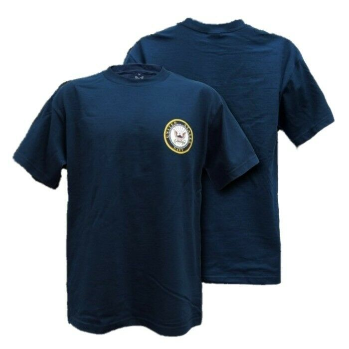 Find great deals on eBay for united states navy clothing. Shop with confidence.